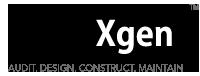 SolarXgen Logo