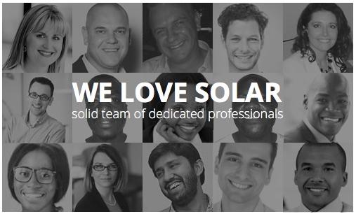 SolarXgen Consultation